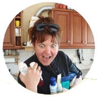 Profile photo of Lesley Hayes