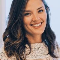 Profile photo of Breena Fain