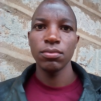Profile photo of Eliud Wanjohi