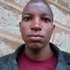 Profile photo of Eliud Wanjohi