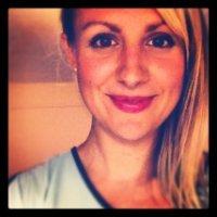 Profile photo of Jenna Ochoa