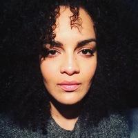 Profile photo of Madeline Familia