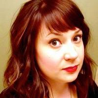 Profile photo of Alicia Neubauer