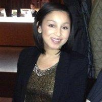 Profile photo of Mary-Jane Attafuah