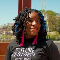 Profile photo of Taronda Gibbons