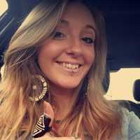 Profile photo of Eimile Lewis McGee
