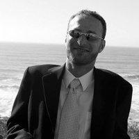 Profile photo of michael chernobrod