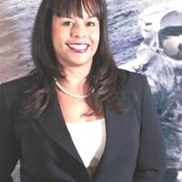 Profile photo of Katherine Rupp