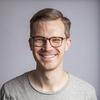 Profile photo of Justin Winter