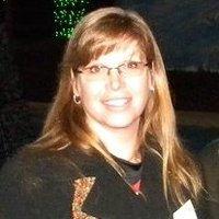 Profile photo of Gretchen Skalka
