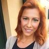 Profile photo of Nicole Chammas