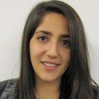 Profile photo of Miriam Posner