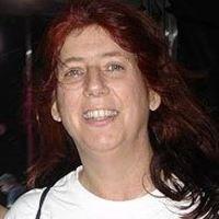 Profile photo of Kathy Eisele