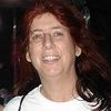 Profile photo of Kathy Eisele