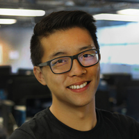 Profile photo of Joseph Choi