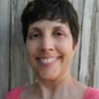 Profile photo of Michele Mathews