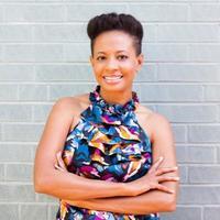Profile photo of Kia Dolby