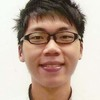 Profile photo of John Chen