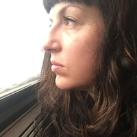 Profile photo of Liz Harrington