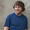 Profile photo of Ezra Siegel