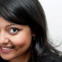 Profile photo of Jan DSa