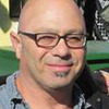 Profile photo of Jim Vickers