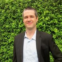 Profile photo of Conor Flynn