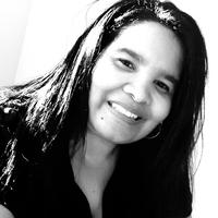 Profile photo of Nanette Powell