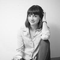Profile photo of Kim Gillick