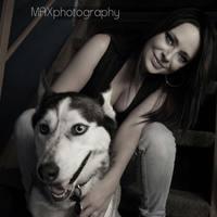 Profile photo of Marissa Olivier