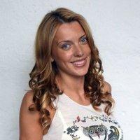 Profile photo of Alise Tone