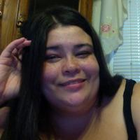 Profile photo of Jessica Greene