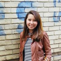 Profile photo of Reena Tee