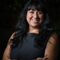 Profile photo of Diana Gaffney