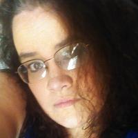 Profile photo of Shannon Smith