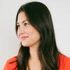 Profile photo of Valeria Ayala