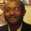 Profile photo of Gerard Mohamed