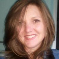 Profile photo of Kimberly Holmes