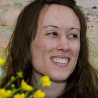 Profile photo of Rebecca Martinez