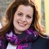 Profile photo of Rachel Lindteigen