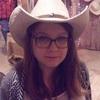 Profile photo of Diana Bailey