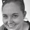 Profile photo of Katechka Hanzelkova