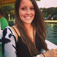Profile photo of Kara Turner
