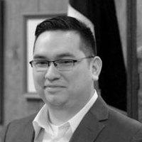 Profile photo of Ramon Contreras