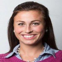 Profile photo of Megan Hardesty