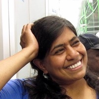 Profile photo of Ame Viegas