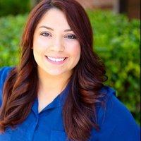 Profile photo of Ali Martinez