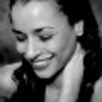 Profile photo of Elizabeth Wangare