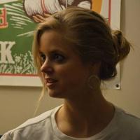 Profile photo of Jane Hainze