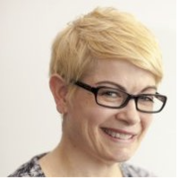 Profile photo of Johnna Phillips